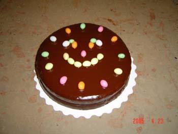 gateaux%20chocolat%20pour%20enfants